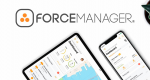 forcemanager